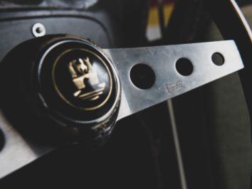 DLEDMV 2K19 - 56 VW Beetle Outlaw Death -014