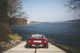 DLEDMV 2K19 - Aestec GTS - Porsche 904 GTS - 005