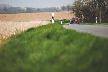 DLEDMV 2K19 - Aestec GTS - Porsche 904 GTS - 016