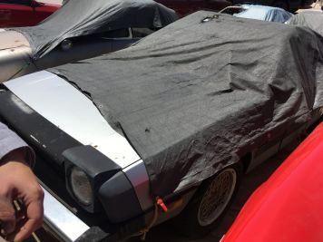 DLEDMV 2K19 - Aspen Auto Import Fiat Vente -008