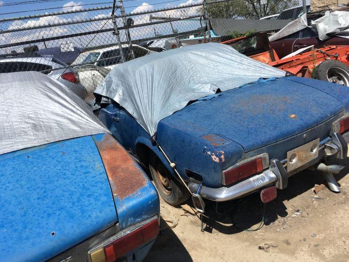 DLEDMV 2K19 - Aspen Auto Import Fiat Vente -019