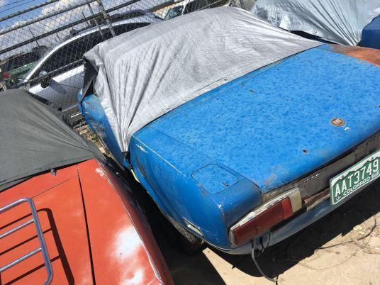 DLEDMV 2K19 - Aspen Auto Import Fiat Vente -020