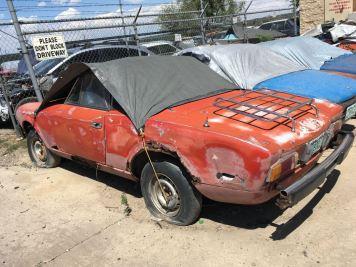 DLEDMV 2K19 - Aspen Auto Import Fiat Vente -021