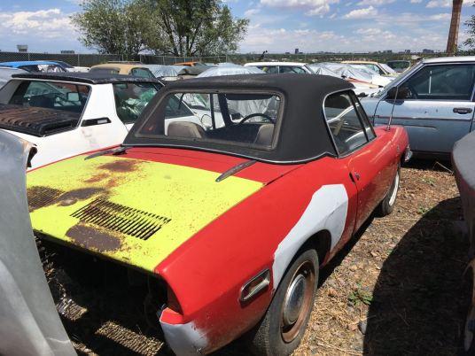 DLEDMV 2K19 - Aspen Auto Import Fiat Vente -024