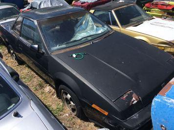 DLEDMV 2K19 - Aspen Auto Import Fiat Vente -030