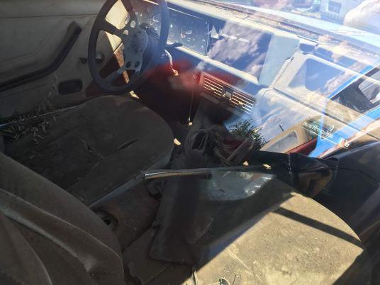 DLEDMV 2K19 - Aspen Auto Import Fiat Vente -035