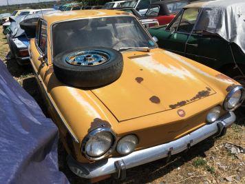DLEDMV 2K19 - Aspen Auto Import Fiat Vente -042