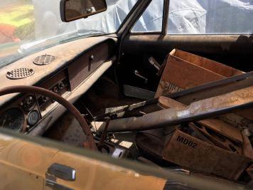 DLEDMV 2K19 - Aspen Auto Import Fiat Vente -047