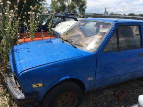 DLEDMV 2K19 - Aspen Auto Import Fiat Vente -066