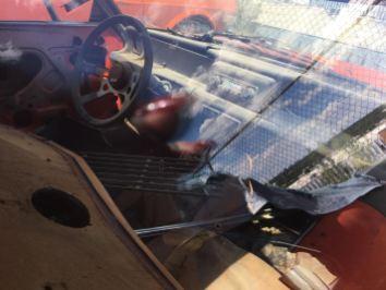 DLEDMV 2K19 - Aspen Auto Import Fiat Vente -075