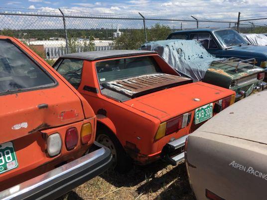 DLEDMV 2K19 - Aspen Auto Import Fiat Vente -078