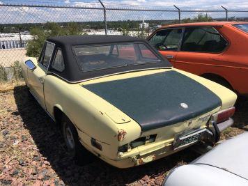 DLEDMV 2K19 - Aspen Auto Import Fiat Vente -079