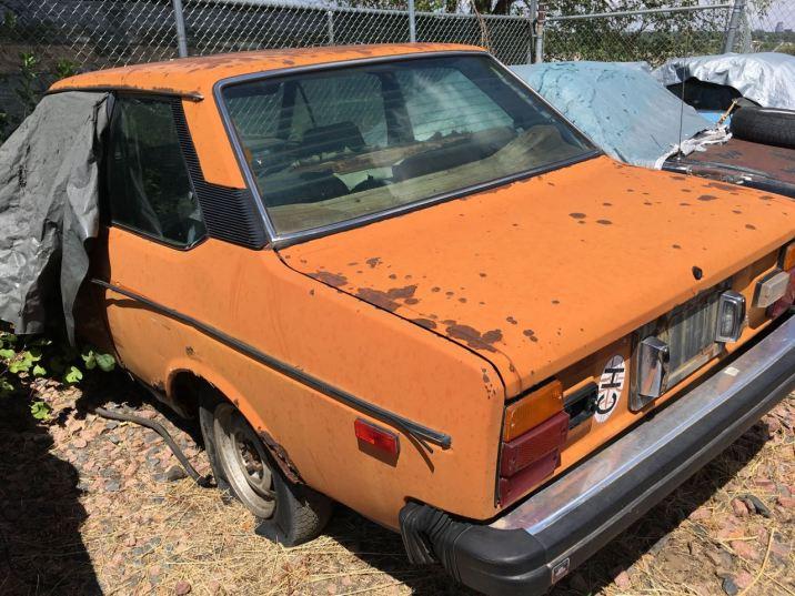 DLEDMV 2K19 - Aspen Auto Import Fiat Vente -084