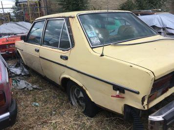 DLEDMV 2K19 - Aspen Auto Import Fiat Vente -097