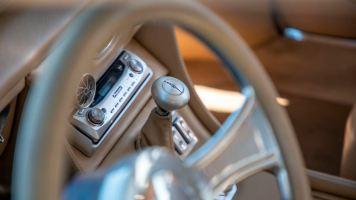 DLEDMV 2K19 - Chevrolet Impala 61 Custom -002