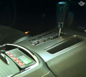 DLEDMV 2K19 - Dodge Charger RT Drivart - 032