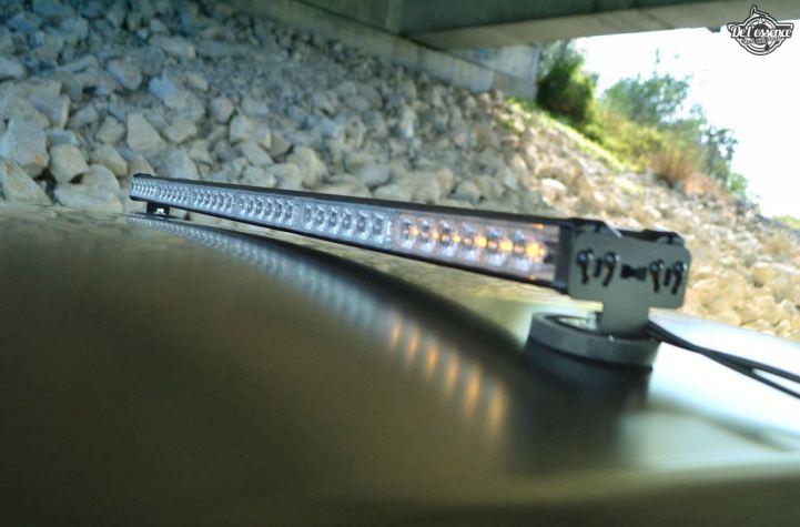 DLEDMV 2K19 - Dodge Charger RT Drivart - 037