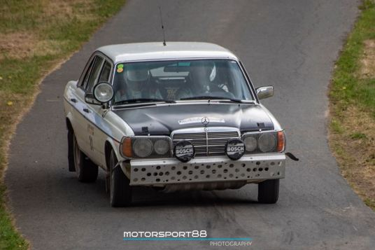 DLEDMV 2K19 - Eifel Rallye Festival 2019 -009