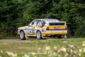 DLEDMV 2K19 - Eifel Rallye Festival 2019 -013