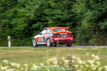 DLEDMV 2K19 - Eifel Rallye Festival 2019 -018