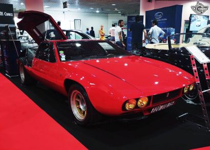 DLEDMV 2K19 - French Riviera Classic & Sport - 006