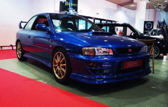 DLEDMV 2K19 - French Riviera Classic & Sport - 010