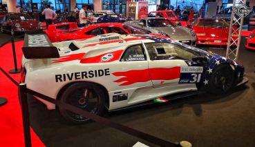 DLEDMV 2K19 - French Riviera Classic & Sport - 038