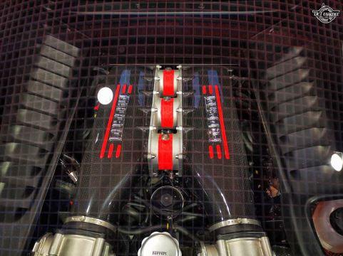 DLEDMV 2K19 - French Riviera Classic & Sport - 041