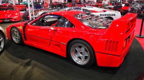 DLEDMV 2K19 - French Riviera Classic & Sport - 063