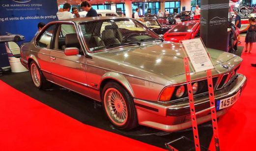 DLEDMV 2K19 - French Riviera Classic & Sport - 065