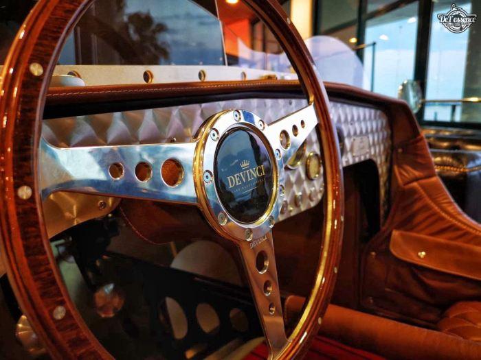 DLEDMV 2K19 - French Riviera Classic & Sport - 104