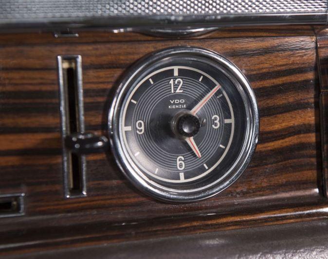 DLEDMV 2K19 - Mercedes 600 Artcurial -003