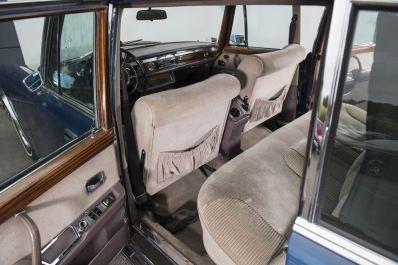 DLEDMV 2K19 - Mercedes 600 Artcurial -005