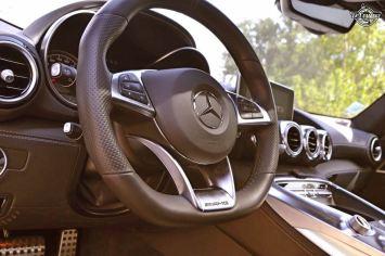 DLEDMV 2K19 - Mercedes AMG GT Ikonic - 025