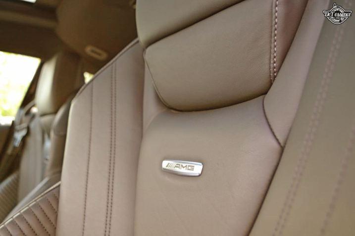 DLEDMV 2K19 - Mercedes AMG GT Ikonic - 028
