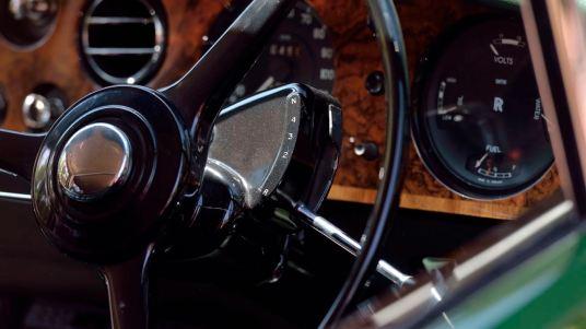 DLEDMV 2K19 - Rolls Royce Phantom Mulliner Mecum -006