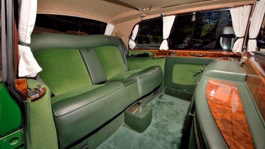 DLEDMV 2K19 - Rolls Royce Phantom Mulliner Mecum -014