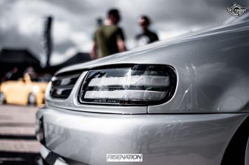 DLEDMV 2K19 - VW Polo Julien - 006