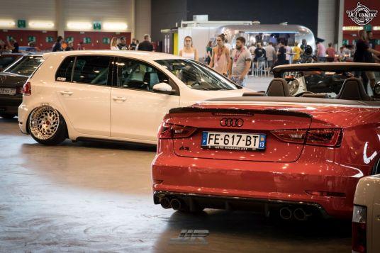 DLEDMV - Swiss Car Event 2K19 - De la Frappe 24