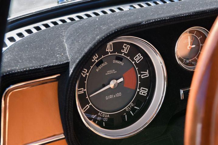 DLEDMV 2K19 - Alfa Giulia Restomod Alfaholics -004