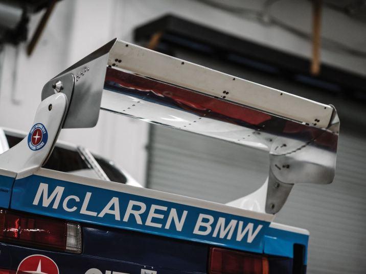 DLEDMV 2K19 - BMW 320i Turbo IMSA -013