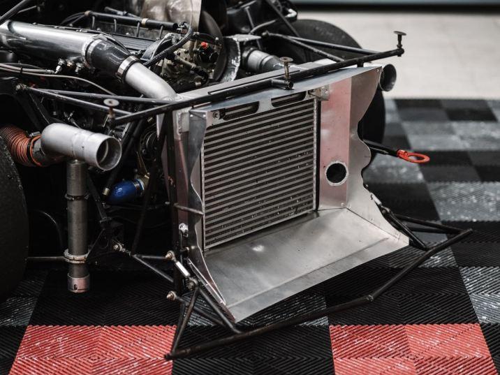 DLEDMV 2K19 - BMW 320i Turbo IMSA -016