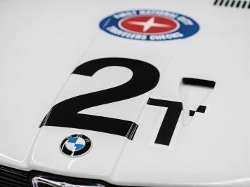 DLEDMV 2K19 - BMW 320i Turbo IMSA -018