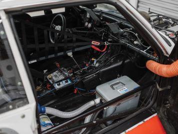 DLEDMV 2K19 - BMW 320i Turbo IMSA -022