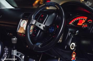 DLEDMV 2K19 - Coupé Honda Civic EJ S2000 - 007