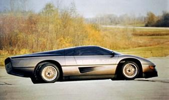 DLEDMV 2K19 - PPG Pace Cars - Dodge M4S 86 - 001