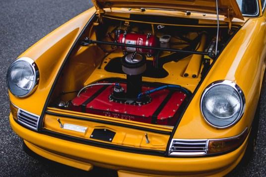 DLEDMV 2K19 - Porsche 911 2.7 S R Outlaw -006