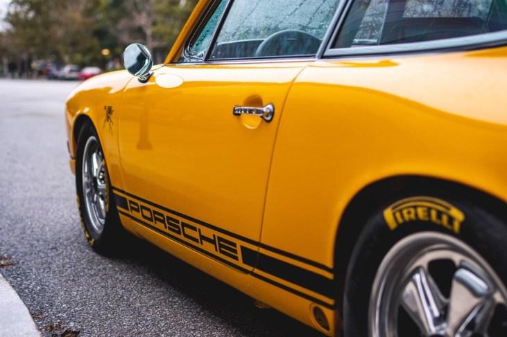 DLEDMV 2K19 - Porsche 911 2.7 S R Outlaw -011