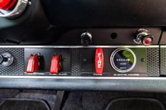 DLEDMV 2K19 - Porsche 911 2.7 S R Outlaw -015