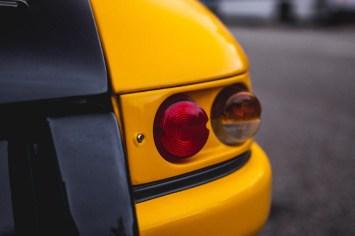 DLEDMV 2K19 - Porsche 911 2.7 S R Outlaw -032